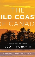 The Wild Coasts of Canada