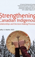 Strengthening Canadian Indigenous