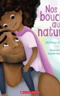 Nos Boucles Au Naturel