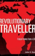 Revolutionary Traveller