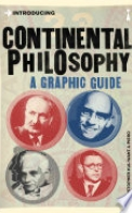Introducing Continental Philosophy