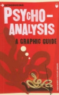 Psycho-Analysis - A Graphic Guide