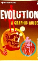 Introducing Evolution