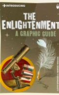 Introducing the Enlightenment