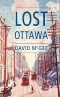 Lost Ottawa