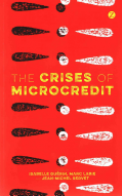 The Crises of Microcredit
