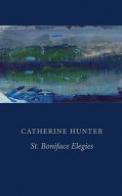 St. Boniface Elegies