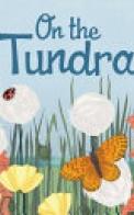 On the Tundra (English)