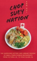 Chop Suey Nation