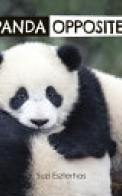 Panda Opposites