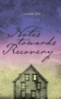 Notes Towards Recovery