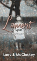 Lament for Spilt Porter