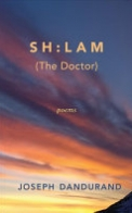 Sh: Lam (the Doctor)