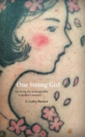 One Strong Girl