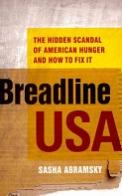 Breadline USA