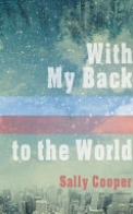 With My Back to the World