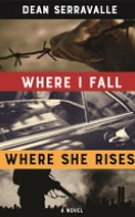 Where I Fall, Where She Rises