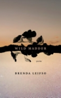 Wild Madder