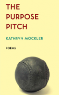 The Purpose Pitch