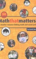Maththatmatters