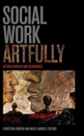 Social Work Artfully
