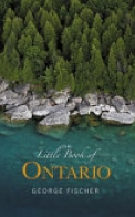 The Little Book of Ontario