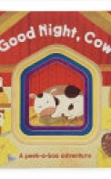 Goodnight, Cow