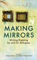 Making Mirrors