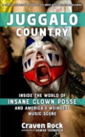 Juggalo Country