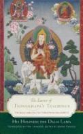 The Essence of Tsongkhapa's Teachings
