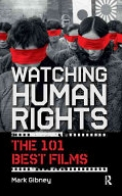 Watching Human Rights