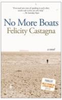 No More Boats