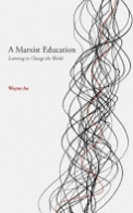A Marxist Education