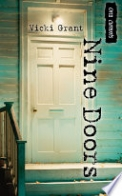 Nine Doors