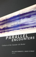 Parallel Encounters