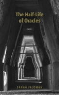 The Half-Life of Oracles