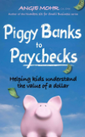 Piggy Banks to Paychecks