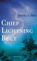 Chief Lightning Bolt