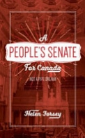 A People's Senate for Canada