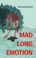 Mad Long Emotion
