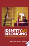 Identity and Belonging
