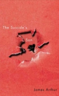 The Suicide's Son