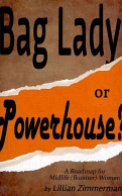 Bag Lady Or Powerhouse?