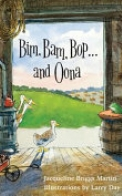 Bim, Bam, Bop...and Oona