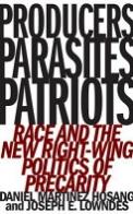 Producers, Parasites, Patriots