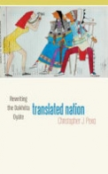 Translated Nation