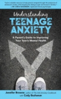 Understanding Teenage Anxiety