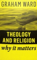 Theology and Religion