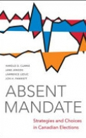 Absent Mandate