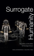 Surrogate Humanity